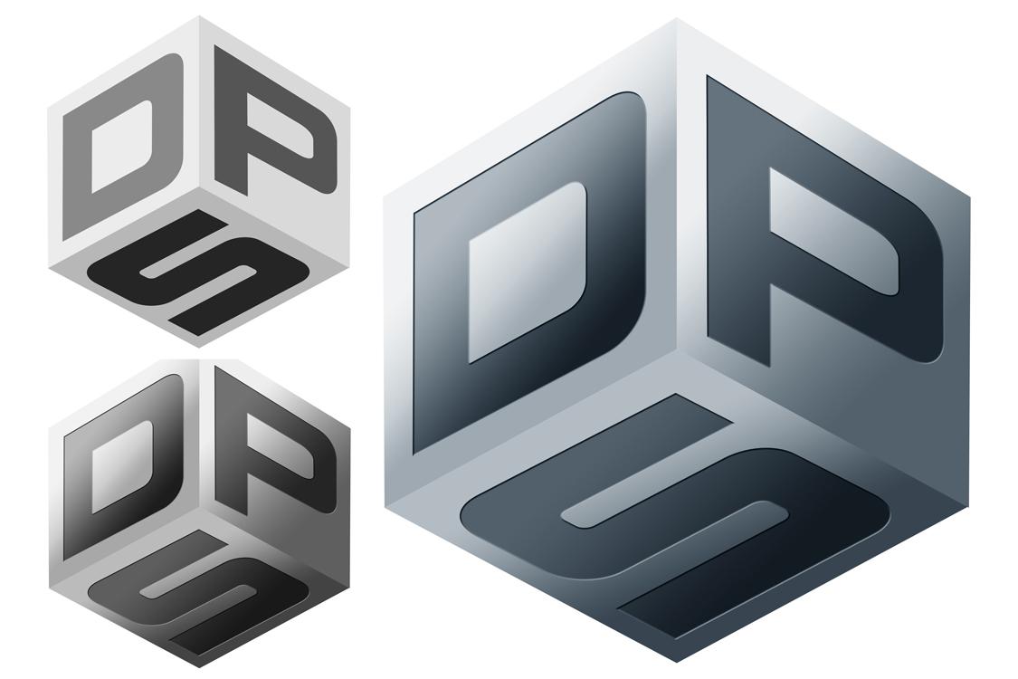 DPS Logo by JulianoSousa