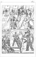 Sword And Sorcery Sample Pg 03 by JulianoSousa