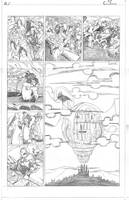Sword And Sorcery Sample Pg 02 by JulianoSousa