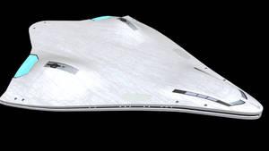 Glide13 by Komaro28
