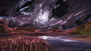 Nightland4000x2250 by Komaro28