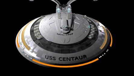 Centaur26