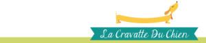 la-cravatte-du-chien's Profile Picture