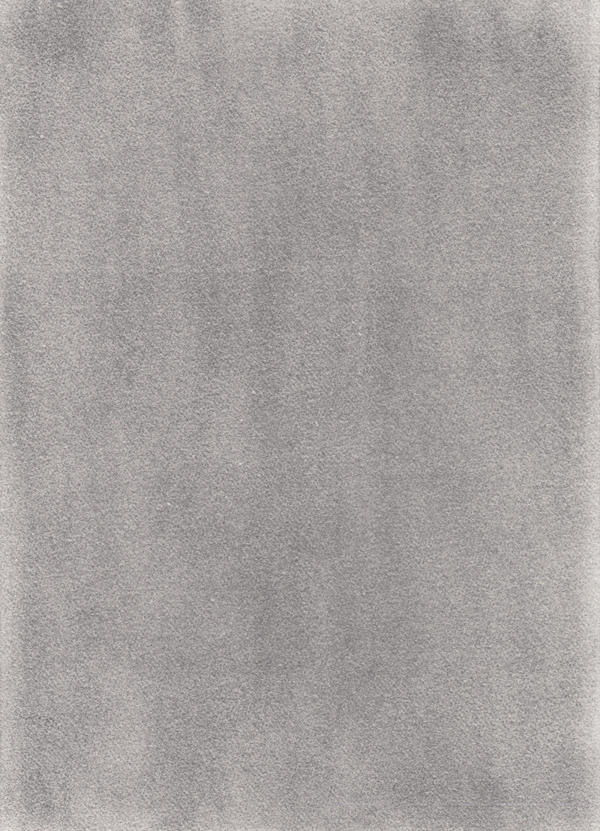Pencil Texture : Paper02, Smooth by altback on DeviantArt