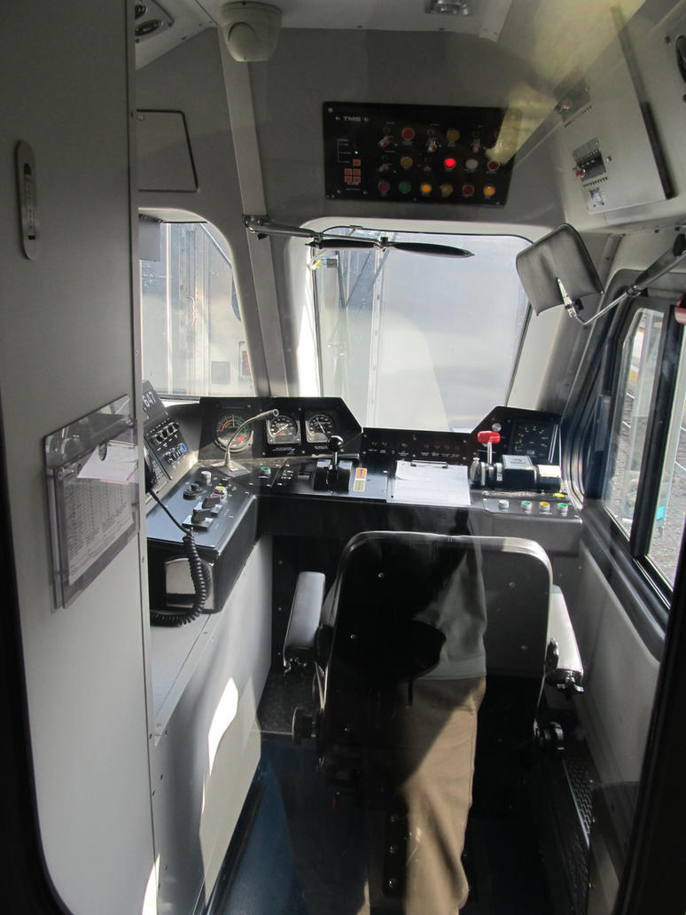 metrolink hyundai rotem cab car cab interior by michaelb450 on deviantart