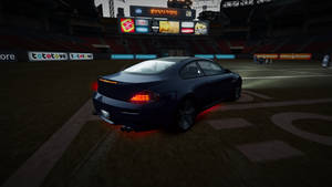 Need For Speed World Pictures 49