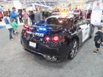 San Diego Auto Show 2014 (28)