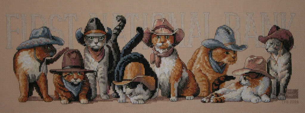 The James Younger Gang By Crafty Manx On Deviantart