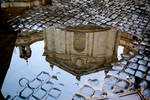 Reflection of Rome