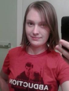 amckittrick's Profile Picture