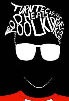 Coolkid inc.