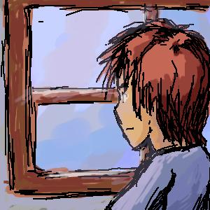 kyujinueno's Profile Picture