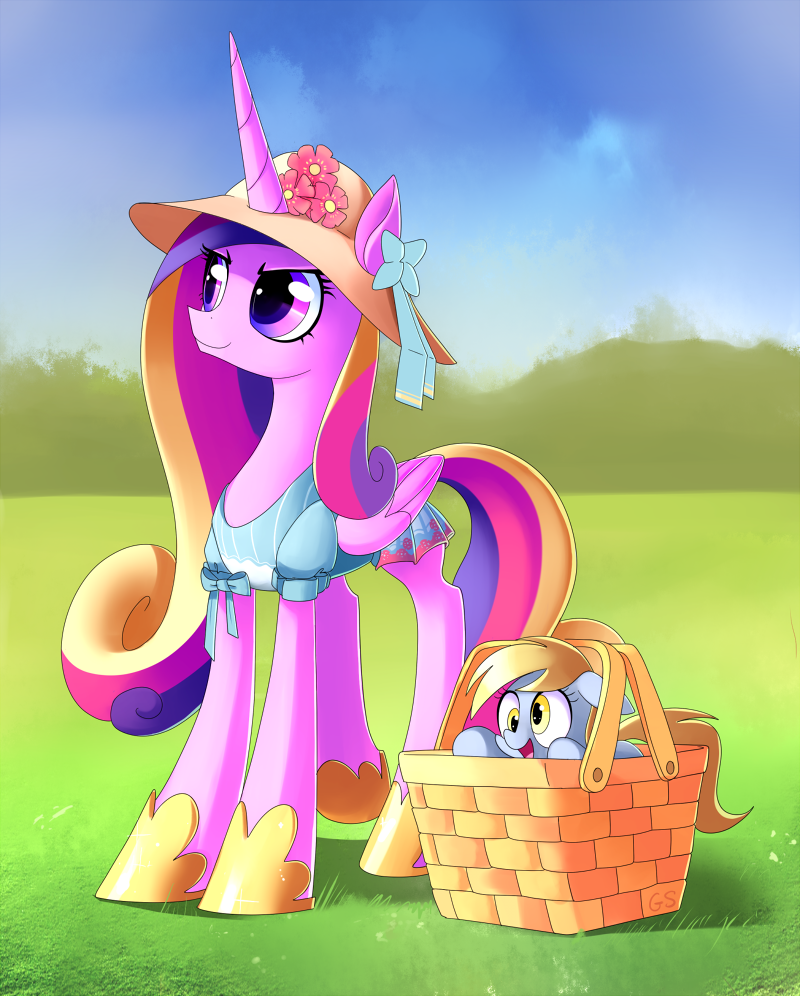 best_picnic_ever_by_gsphere-d733vqg.png