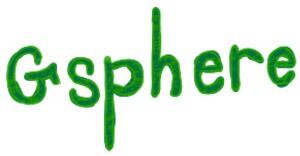 GSphere's Profile Picture