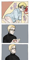 APH - Why So Moe?