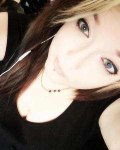 LikeHaiHelen's Profile Picture