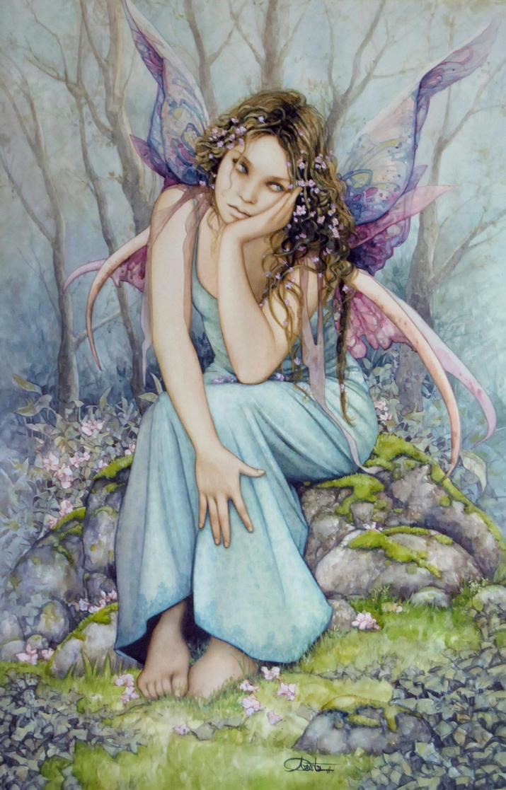 Hada by arantzasestayo