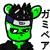 gummy-bear123 avatar by dazkaj9