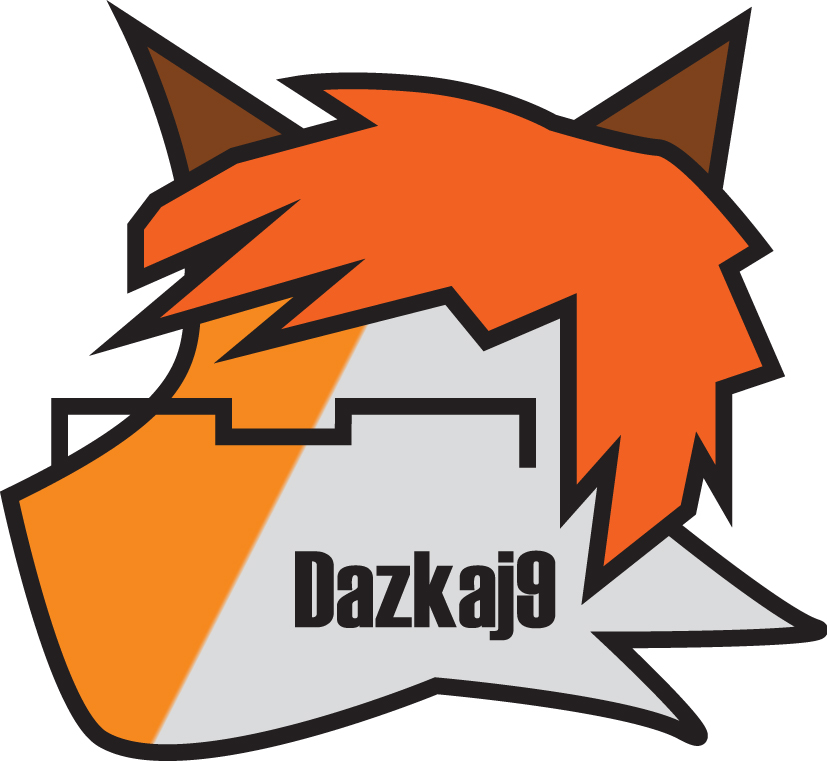dazkaj9's Profile Picture