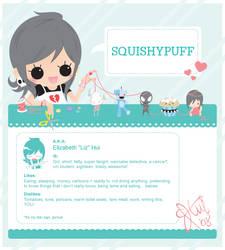 Making Plushies ID by squishypuff