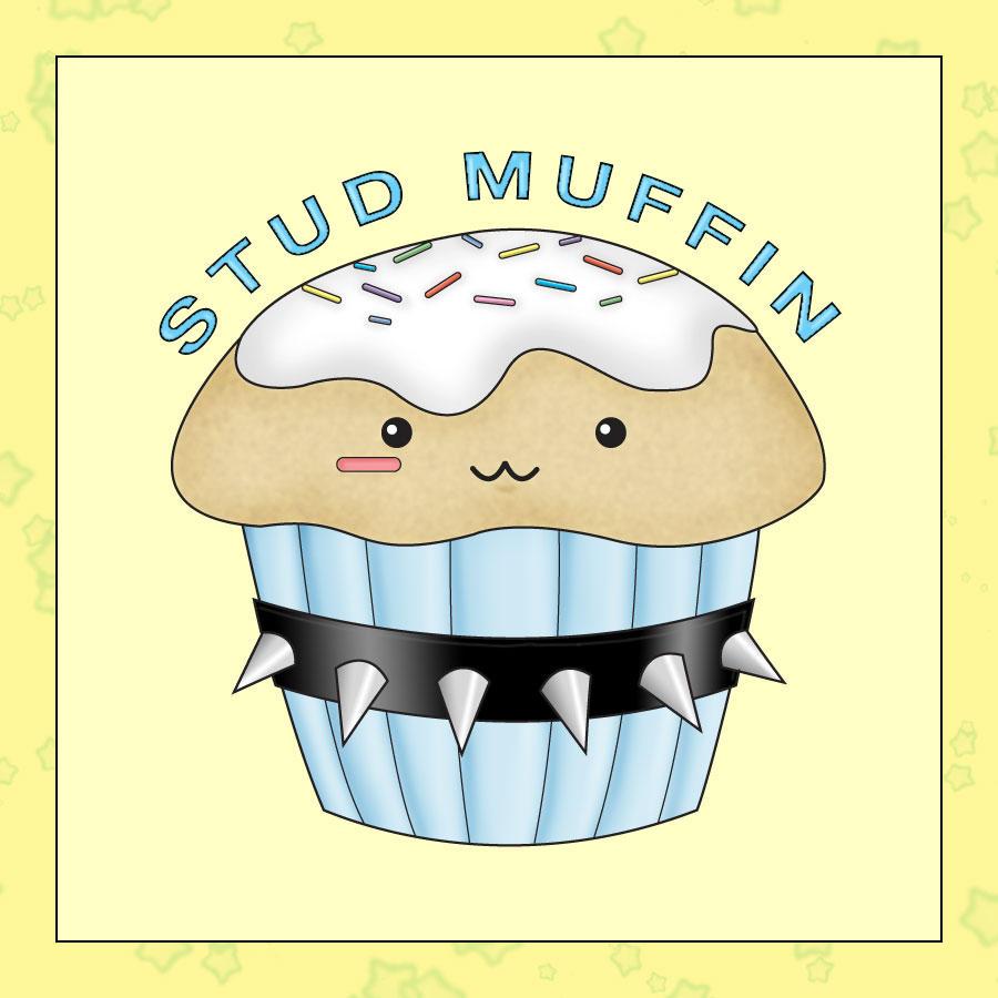 Stud_Muffin_by_squishypuff.jpg