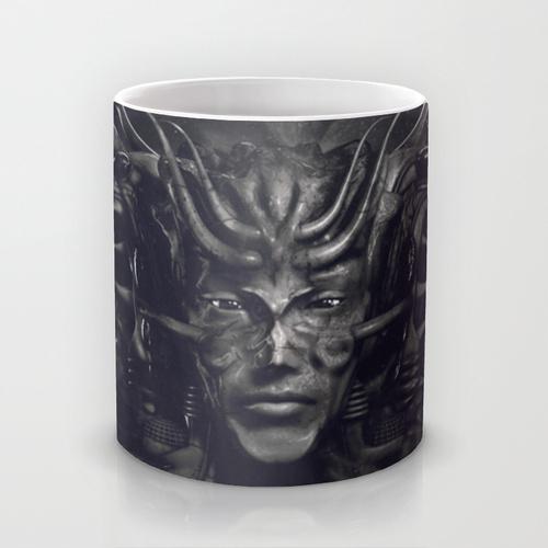 14496638 13543007-mugs11f L by TheNaturaGrafic
