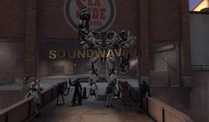 Soundwave04's Profile Picture