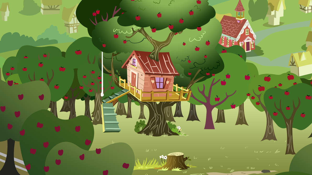 http://pre03.deviantart.net/982e/th/pre/f/2012/063/d/7/cutie_mark_crusaders_clubhouse_by_dipi11-d4ri7bi.png
