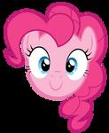 Pinkie Head
