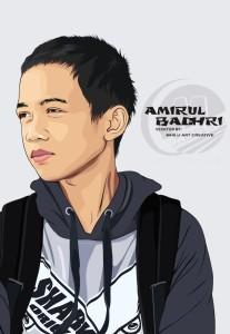 AmirulBahri's Profile Picture