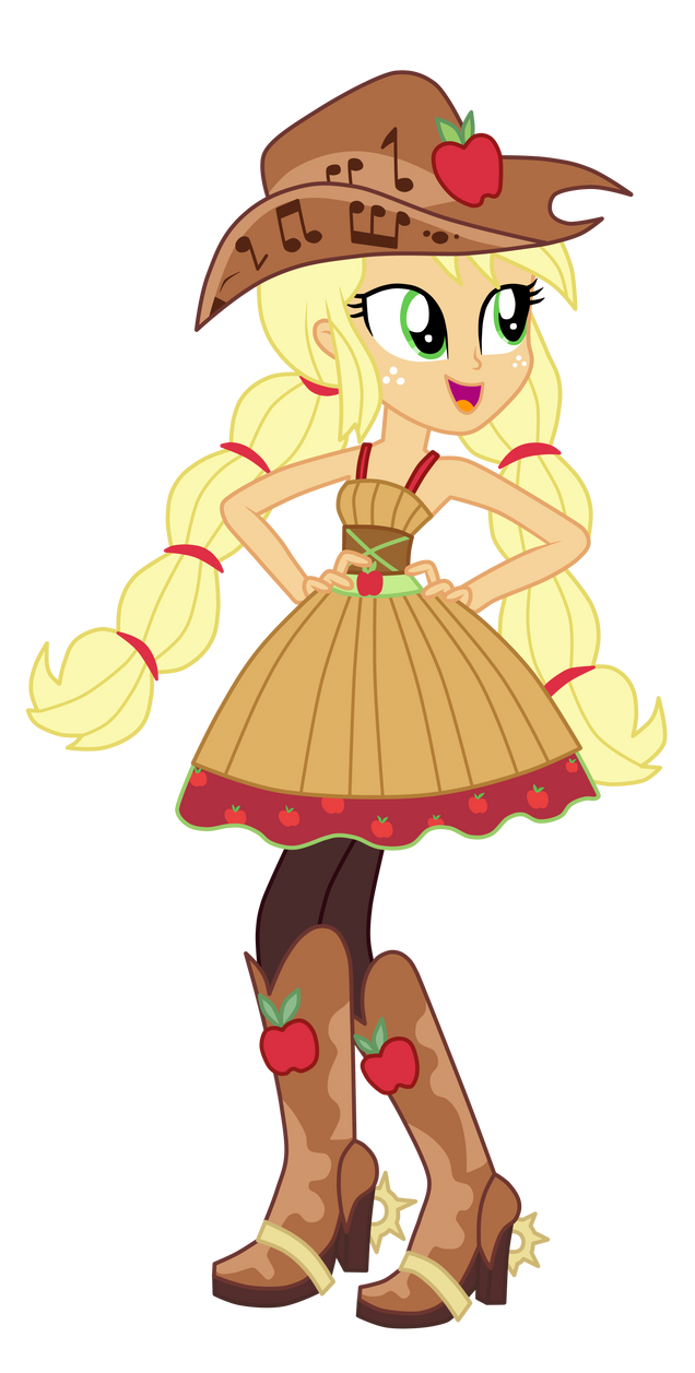 applejack___friendship_through_the_ages_by_mixiepie-d8pa3l7.png