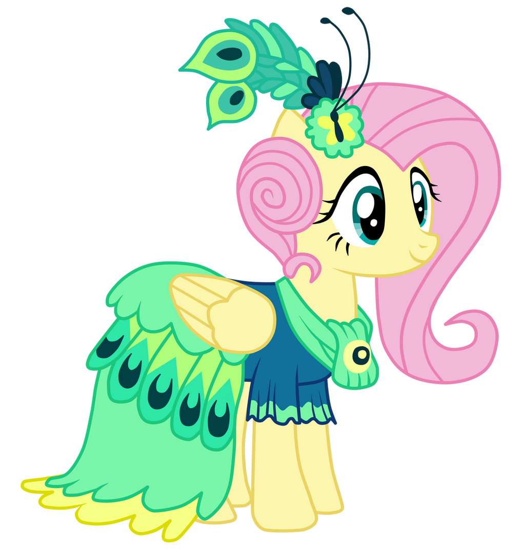 applejack gala dress vector wwwimgkidcom the image
