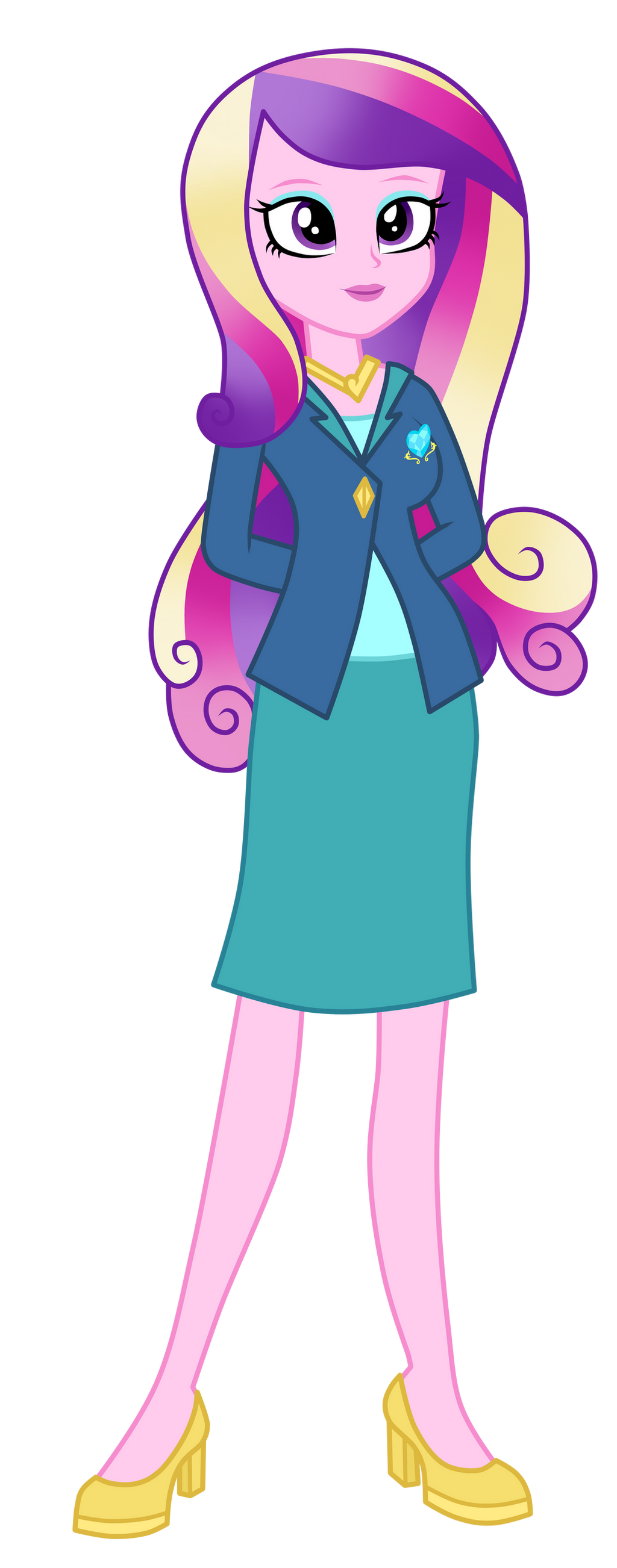Rainbow dash dress equestria girls