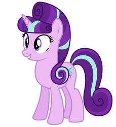 I look fabulous... by MixiePie