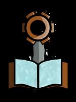Simbolo Nawum