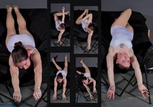 Sakky Flying   Pose Reference By Senshistock-d5l8z