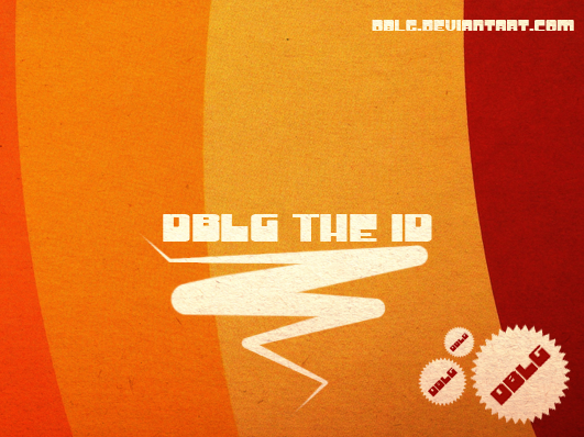 dblg's Profile Picture