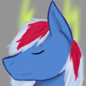 SuperRainbowDashie11's Profile Picture
