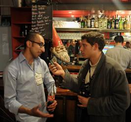 Paris Official devMEET 2012-6