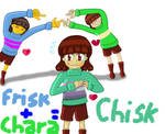 Chisk
