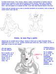 Aprende furry 19 (generalidades) by BlueDmoka