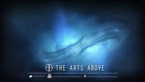 The Arts Above Wallpaper - cortzetroc edit by cortzetroc