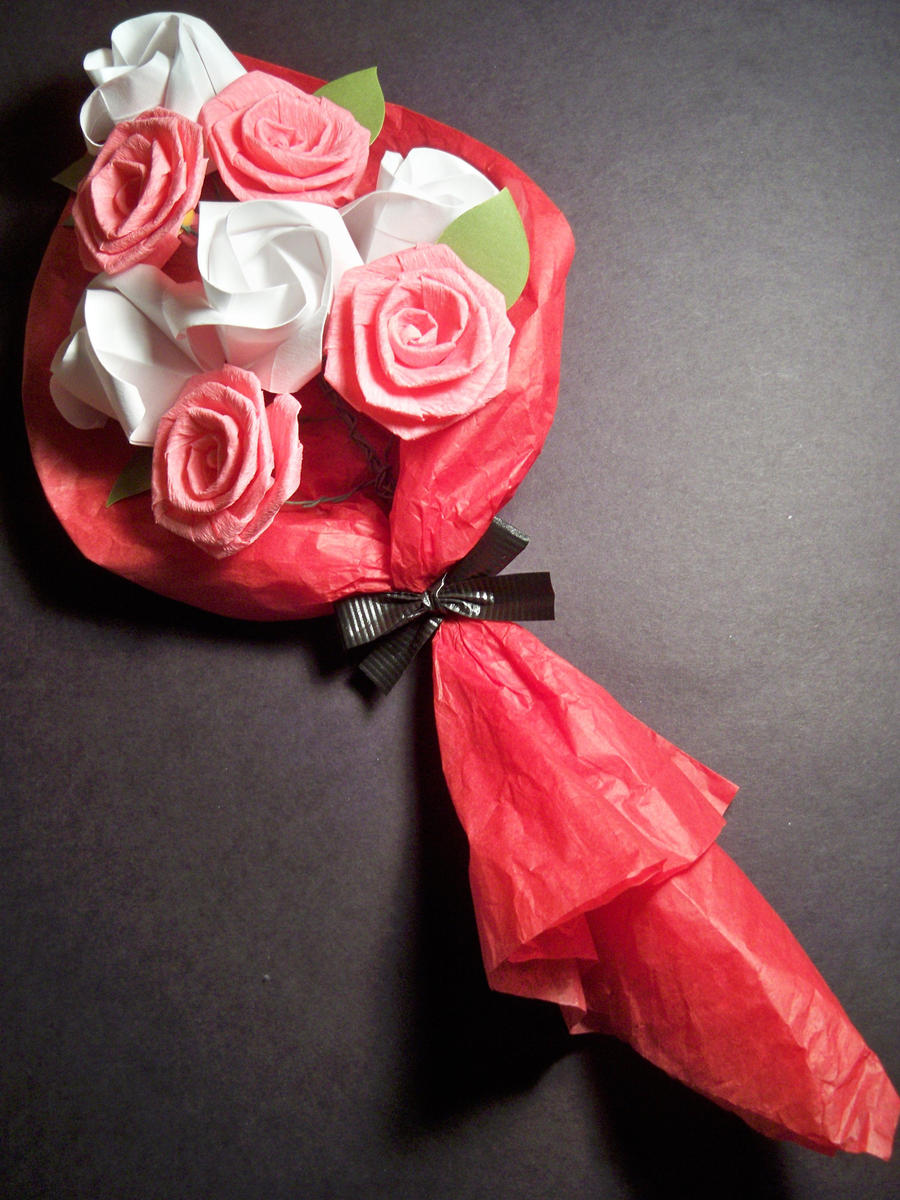 Knumathise red roses bouquet tumblr images red roses bouquet tumblr mightylinksfo