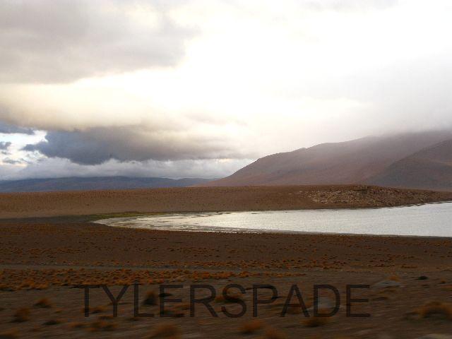 Hey You... by Tylerspade