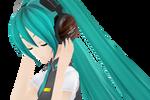 Audio-Technica -W5000