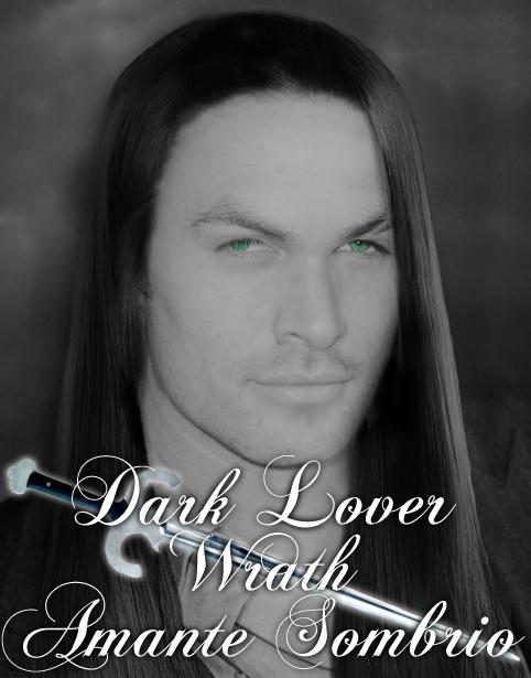 black dagger brotherhood 4 pdf