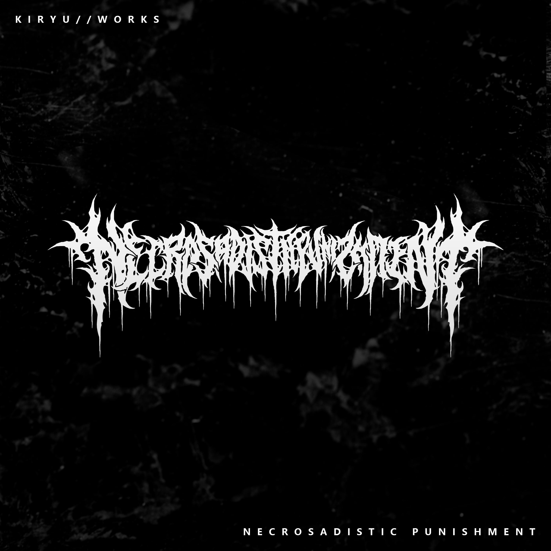 Brutal Death Metal / Necrosadistic Punishiment