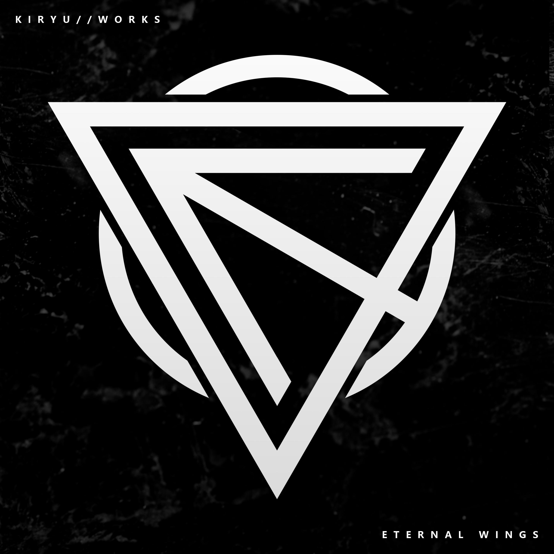 Metalcore / Eternal Wings (Emblem) by KiryuWorks