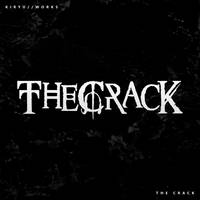 Groove Metal / The Crack by KiryuWorks