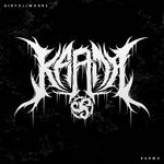 Deathcore / Karma